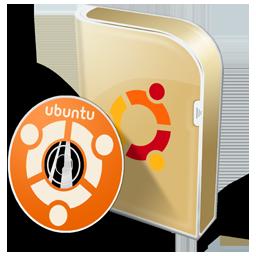 Ubuntu Instalacion