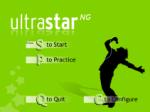 UltraStar01