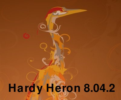 ubuntu_hardy_heron