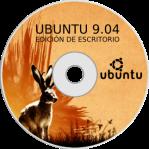 etiquetacd_ubuntujackalope