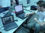 laptop-y-netbook