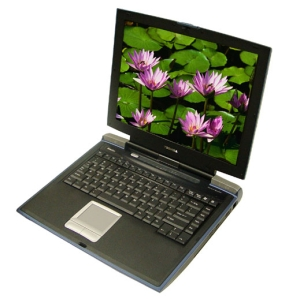 toshiba_satellite_a10_laptop